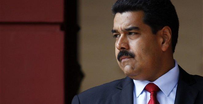 Σε κατάσταση επιλεκτικής χρεοκοπίας η Βενεζουέλα