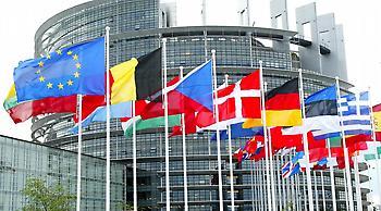Επιστολή 31 Ευρωβουλευτών στην Κομισιόν κατά Ευρωλίγκας!
