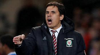 Πρώην προπονητής της ΑΕΛ αναλαμβάνει τη Σάντερλαντ
