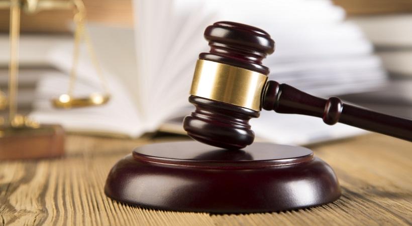Εκδόθηκε το βούλευμα για τους 28, ο λόγος στη δικαιοσύνη