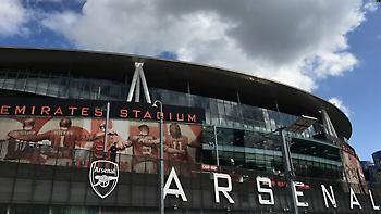 Ξεχωρίζει το ντέρμπι του Λονδίνου στην Premier League