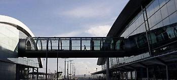 Δουβλίνο: Μυστήριο με πτώμα άντρα στις τουαλέτες του διεθνούς αεροδρομίου