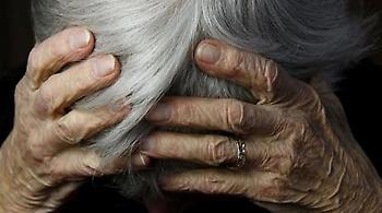 Θρίλερ στην Πάτρα: Κακοποιοί εισέβαλαν στο σπίτι και χτύπησαν βάναυσα δύο ηλικιωμένες αδελφές