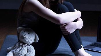Ιστορία φρίκης στη Βρετανία: Κρατούσαν αιχμάλωτη 14χρονη και την ανάγκαζαν να κάνει σεξ με αγνώστους