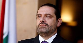 Σαάντ Χαρίρι: Ο πρωθυπουργός των 1,4 δισεκατομμυρίων δολαρίων