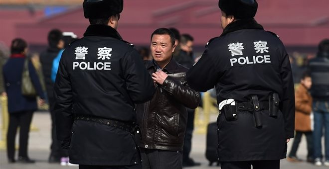 Κίνα: 19 νεκροί και 8 τραυματίες από πυρκαγιά σε σπίτι - συλλήψεις υπόπτων