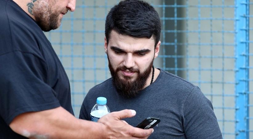 Σαββίδης σε Καραπαπά: «Από πότε ο Βέλλιος ανήκει στον Ολυμπιακό;»