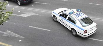Η ΓΑΔΑ διαψεύδει τη δήμαρχο Μάνδρας -Για μετακίνηση αστυνομικών από την περιοχή στο σπίτι του Τσίπρα
