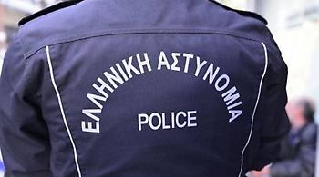 Αγρίνιο: Έπεσε πολύ ξύλο σε καφετέρια - Τρεις στο νοσοκομείο