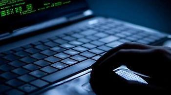 Πρωτοφανής ηλεκτρονική απάτη από χάκερ στο Αγρίνιο