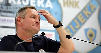 Κεκ: «Μοναδικό αποτέλεσμα η νίκη με την ΑΕΚ»