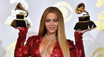 Λίστα Forbes 2017: Αυτές είναι οι 5 πιο ακριβοπληρωμένες τραγουδίστριες στον κόσμο