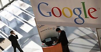 Η Google κόβει Sputnik και Russia Today από την πλατφόρμα της