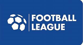 Το πρόγραμμα 5ης και 6ης αγωνιστικής της Football League