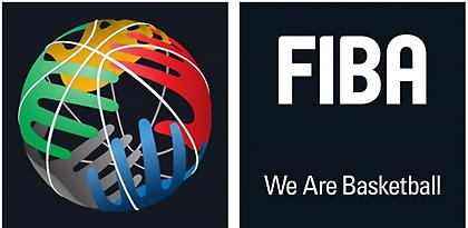 Εκτός υποψηφιότητας για το Παγκόσμιο μπάσκετ το 2023 η Τουρκία