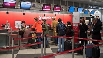 Από τον Οκτώβριο είχε ενημερωθεί η Ελλάδα για την καραντίνα στα αεροδρόμια