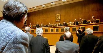 Ανοίγει ο φάκελος για το θάνατο του Κώστα Τσαλικίδη