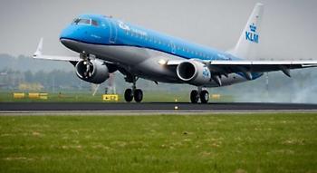 Συναγερμός στο αεροδρόμιο Ατατούρκ για βόμβα σε αεροπλάνο