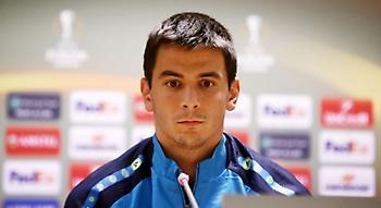 Πάβισιτς: «Μας περιμένει δύσκολο ματς κόντρα στην ΑΕΚ»