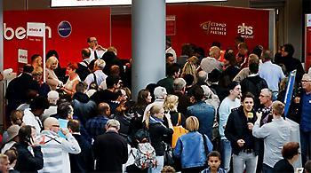 Τηρούμε τους κανόνες, λένε οι Γερμανοί για τους ελέγχους στα αεροδρόμια