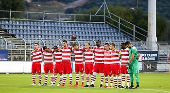 Σπουδαία κίνηση και από Πλατανιά: Δεν παίρνει προσκλήσεις για το ματς με την ΑΕΚ!