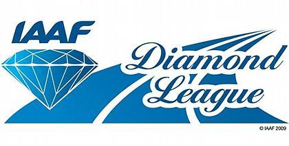 Οι αγώνες των Ελλήνων αθλητών στα Diamond League