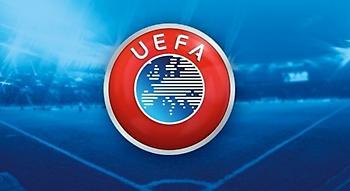 Μεγαλώνει ο κίνδυνος να χάσει τη 14η θέση η Ελλάδα!