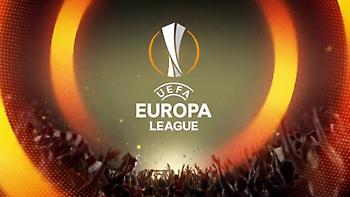 Αυτές είναι οι… μισές ομάδες των «32» του Europa League!