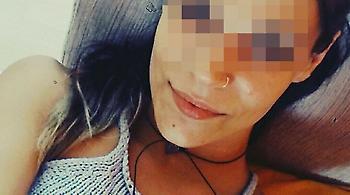Αναρτήσεις όλο... νόημα στα social media από την 19χρονη με την κοκαΐνη