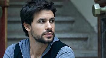 Αυγουστίδης στον ΣΠΟΡ FM: «Η ταινία του Μπουλμέτη με έδεσε ακόμα περισσότερο με την ΑΕΚ»