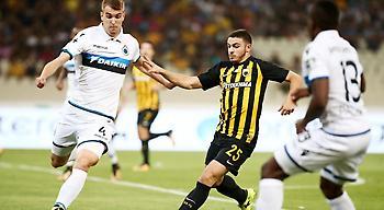 Γαλανόπουλος: «Θα πάμε να παίξουμε τελικό με Αούστρια»