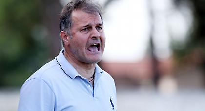 Βόμβες Καλαϊτζίδη: «Ομάδες της Football League δέχονται 4-5 γκολ για 20.000 ευρώ»!