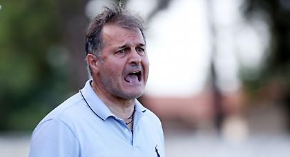 Παρέμβαση εισαγγελέα μετά από δηλώσεις προπονητή της Football League για «στημένα» ματς
