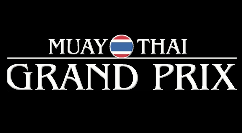 To Muay Thai Grand Prix 12 Athens είναι γεγονός