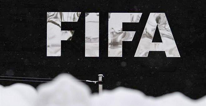 Οι χορηγοί γυρίζουν την πλάτη στην FIFA ενόψει Μουντιάλ