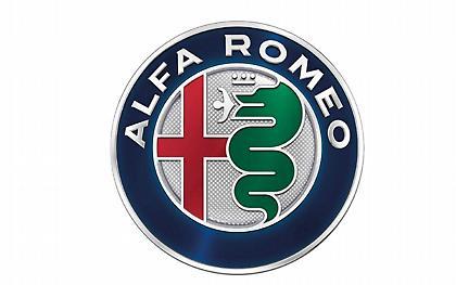 Η Alfa Romeo επιστρέφει στην Formula 1