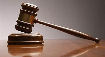 Koriopolis: Γι' αυτό ζήτησε διακοπή η Εισαγγελέας