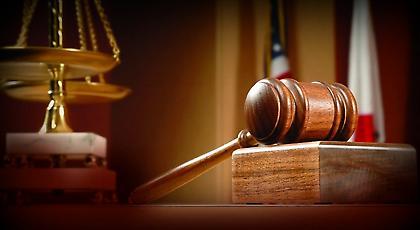Για 7 στημένους αγώνες στο Koriopolis η πρόταση της εισαγγελέως