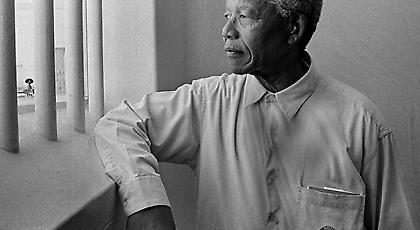 Νέλσον Μαντέλα: Ο αθλητισμός στη ζωή εκείνου που άλλαξε τον κόσμο