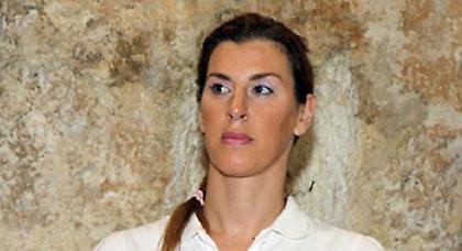 Κοζομπόλη στον ΣΠΟΡ FM: «Η κυβέρνηση θέλει να πάρει πίσω αναδρομικά τα προνόμια των Ολυμπιονικών»