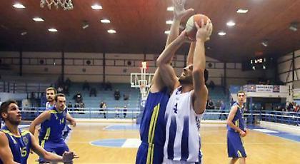 Αγγελακόπουλος: «Προσοχή στη Δόξα» (video)