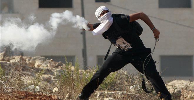 Ιερουσαλήμ: Κίνδυνος νέας Ιντιφάντας μετά την αναγνώριση από τις ΗΠΑ
