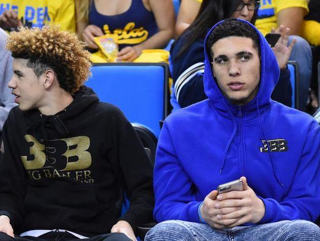 Τα αδέλφια Μπολ έχουν προταθεί σε αρκετές ευρωπαϊκές ομάδες