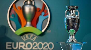 Αυτές είναι οι 12 πόλεις που θα φιλοξενήσουν το EURO 2020!