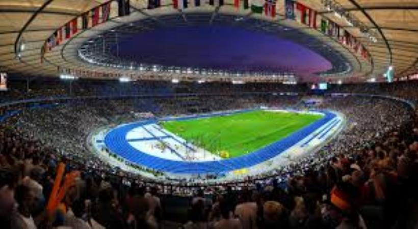 Οι προϋποθέσεις για τη συμμετοχή στο Ευρωπαϊκό Πρωτάθλημα στίβου