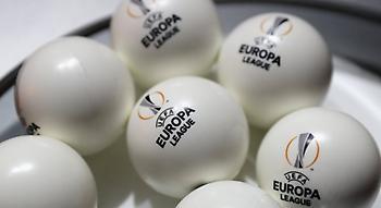 Ο κόσμος μίλησε: Οι ευκταίοι και απευκταίοι αντίπαλοι για την ΑΕΚ
