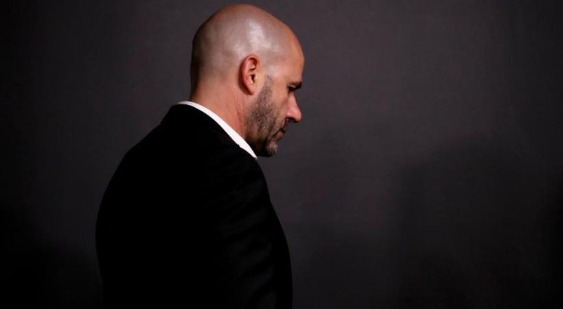 Έκτακτη συνέντευξη Τύπου από την Ντόρτμουντ – Ανακοινώνει τεχνικό