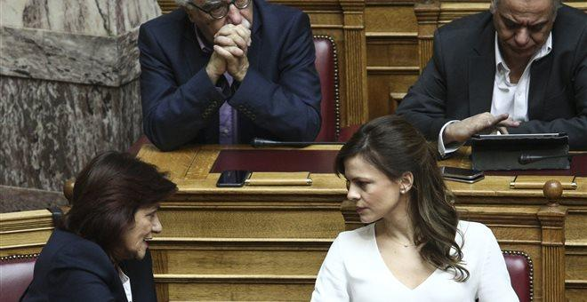 Στη μάχη του προϋπολογισμού η κυβέρνηση – Νέο πολιτικό «μασάζ» στον ΣΥΡΙΖΑ