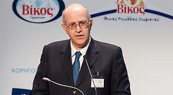 Παγκάκης: «Βάζει μέχρι 600.000 ευρώ και ψάχνει συμπαίκτες ο Θεοδωρόπουλος»