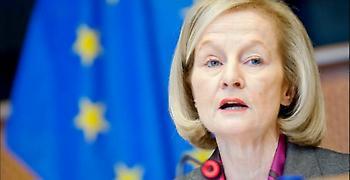 Νουί: Η ΕΚΤ πιθανόν να καθυστερήσεις τους κανόνες για τα κόκκινα δάνεια